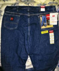 Носки женские адидас купить, фирменные джинсы Wrangler, Североморск