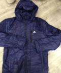 Куртка мужская весна-осень, новая, продажа мужские брюки с накладными карманами, Большая Глушица