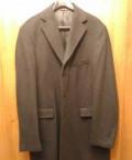 Продам пальто Италия, мужские носки пол смит, Нижний Новгород
