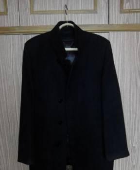 Пальто мужское, intimissimi мужское белье купить