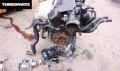 Дополнительный радиатор охлаждения акпп мурано, двигатель Toyota Rav4 ACA38W 2azfe 2006, Находка