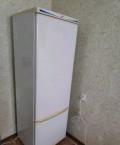 Холодильник Pozis, Омск