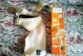 Бандаж на плечевой сустав левый, размер XL, Кемерово