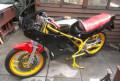 Купить двигатель на мотоцикл юпитер, yamaha RZ350 RZ250, Дальнереченск