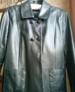 Свадебные платья рукава 3/4, куртка из натуральной кожи производства Германия р