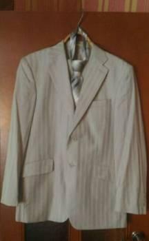 Турецкие мужские джинсы 40 размер купить, костюм мужской