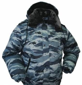 Термобелье зимнее мужское, зимний костюм