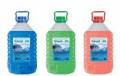 Купить аксессуары для авто ваз 2107, самая качественная омывайка Gleid Exclusive оптом, Терновка