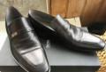 Ботинки Hugo Boss, шорты мужские nike hypercool compression, Москва
