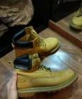 Кроссовки гелевые мужские, мужские демисезонные ботинки Dockers by Gerli, Санкт-Петербург