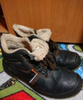 Купить ботинки тимберленд chukka, ботинки рабочие кожа 45 размер, Узловая