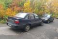 Renault captur цена бу, daewoo Nexia, 2006, Пряжа