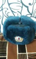 Мужские толстовки с капюшоном купить дешево, шапка полицейская, Оренбург