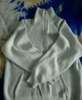 Свитер мужской, мужская одежда осень, Стерлитамак