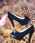 Купить кеды лакоста мужские, туфли, Курск