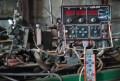 Сварочный автомат адф 800, Ижевск