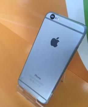 IPhone 6\6s на 16\64 новый магазин гарантия