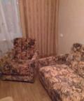 Диван и 2 кресла. Комплект, Симферополь