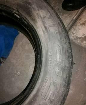 Зимняя резина на ладу приору, продам шины