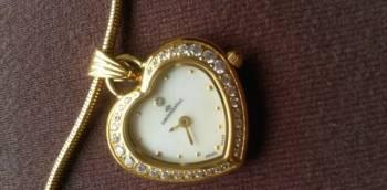 Продаю часы - Continental жен оригинал, документы