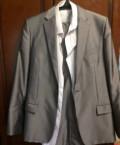 Костюм мужской рост 188, купить зимнюю куртку мужскую the north face, Тула