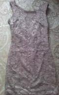 Платье, платья из мокрого велюра заказать без предоплаты, Введенское
