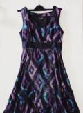 Платье Incity, размер XS-S, спортивный костюм ralph lauren 3xb, Раменское