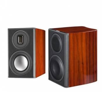 Полочная акустика Monitor Audio PL100 II