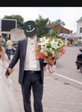 Мужская шуба из бобра, продаю костюм, Мечетинская