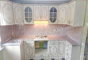 Кухонный гарнитур Верона (от производителя)