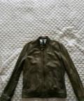 Мужские плавки с низкой посадкой, кожаная куртка Massimo Dutti мужская, Талдом
