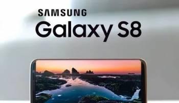 SAMSUNG Galaxy S8 и др. под заказ, Магазин