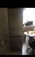 Холодильник, Жуковский