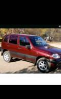 Chevrolet Niva, 2007, купить шкода октавия тур с пробегом, Серпухов