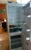 Холодильник, Железноводск