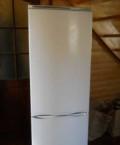 Холодильник и др, Великие Луки