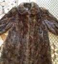 Женская одежда из льна с кружевом, продам шубу, Братск