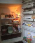 Холодильник siemens, Прокопьевск