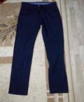 Новые брюки, толстовки мужские с капюшоном розовый, Ижевск
