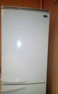 Холодильник атлант, Зубцов