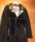 Толстовки мужские с капюшоном прикольные, куртка-шубка мутоновая, Оренбург