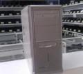 С/блок AMD Sempron 64 3100+. рассрочка, Дивноморское