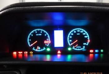 ВАЗ 2115 Samara, 2012, купить шкода октавия и шкода рапид