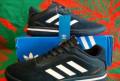 Кроссовки asics gel lyte runner black, кроссовки Adidas dorado avd натуральная замша, Калуга