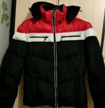 Куртка зимняя, спортивный костюм мужской adidas строгий, Звездный, цена: не указана