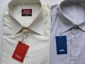 Костюмы на новый год для самых маленьких, остатки магазина мужской одежды. Есть Ketroy Vester, Тюмень