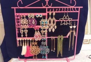 Бижутерия, часы, браслеты, индийские украшения