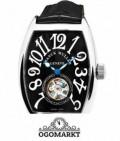 Часы Franck Muller №4039, Краснодар