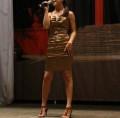 Стильное вечернее платье, шубы каталог распродажа цены, Нижний Новгород