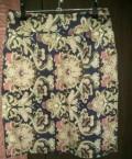Платья из штапеля женщин интернет магазин, юбка, Псков